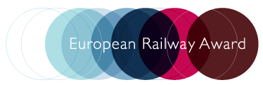 European Railway Award
